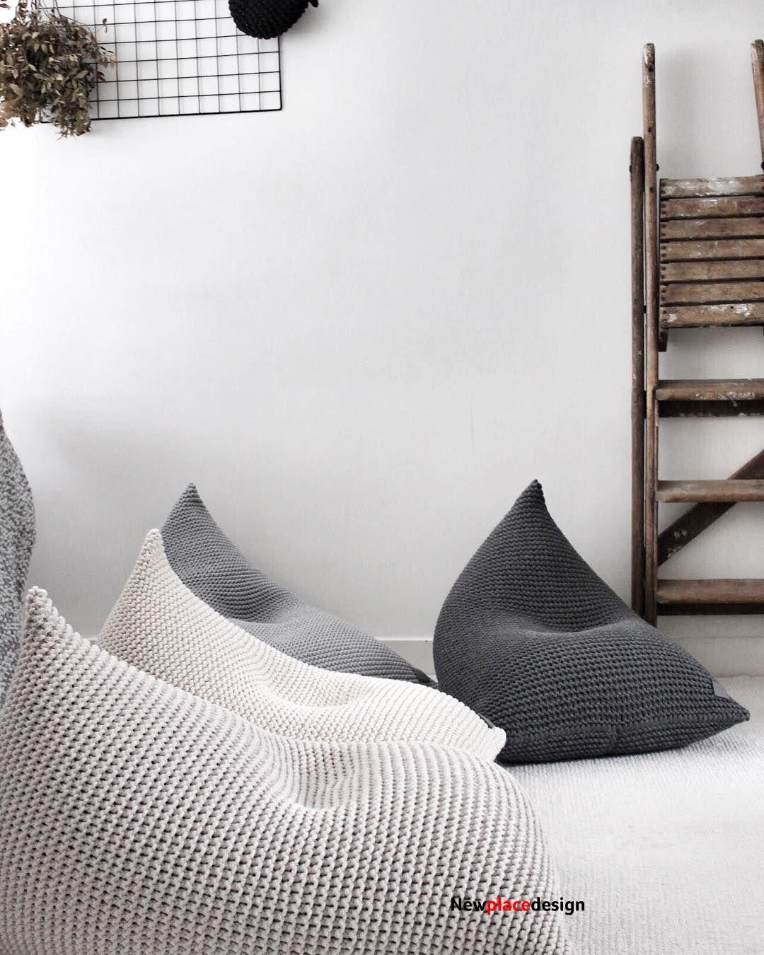 10 Best Bean Bag Chairs for Adults - Cool Things to Buy 247
