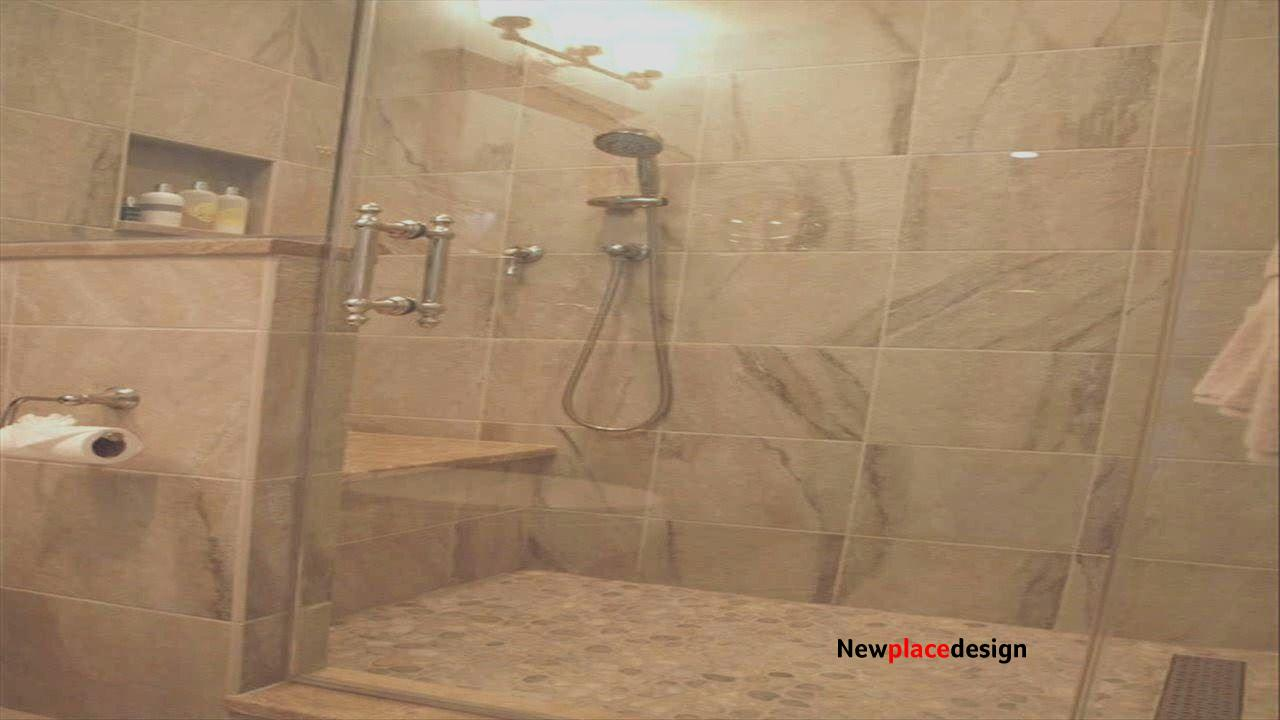 28 Stand Shower Design Ideas Copy Right now