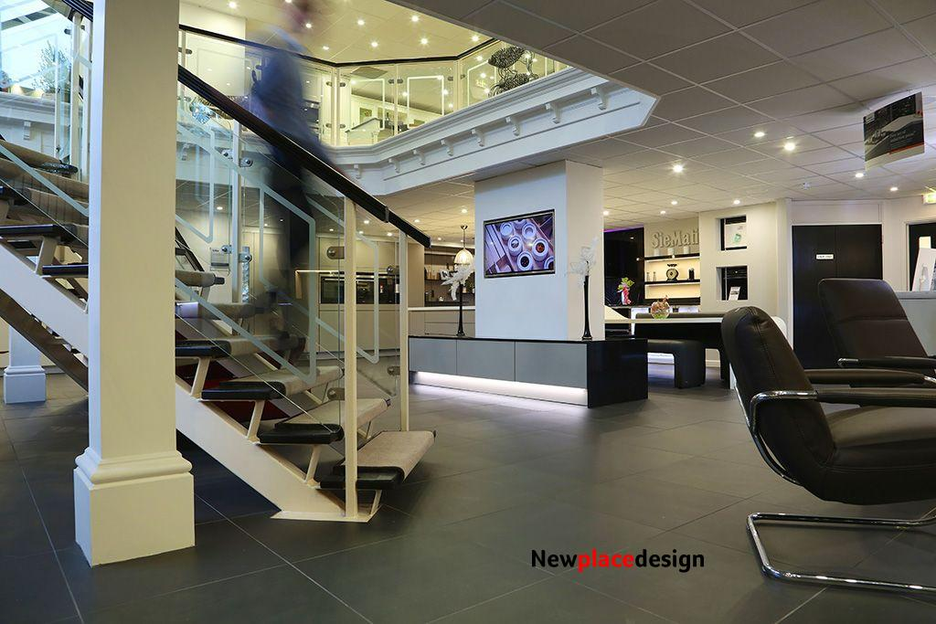 Are you a Dedicated Sales Professional with an Exceptional Flair for Design and ...