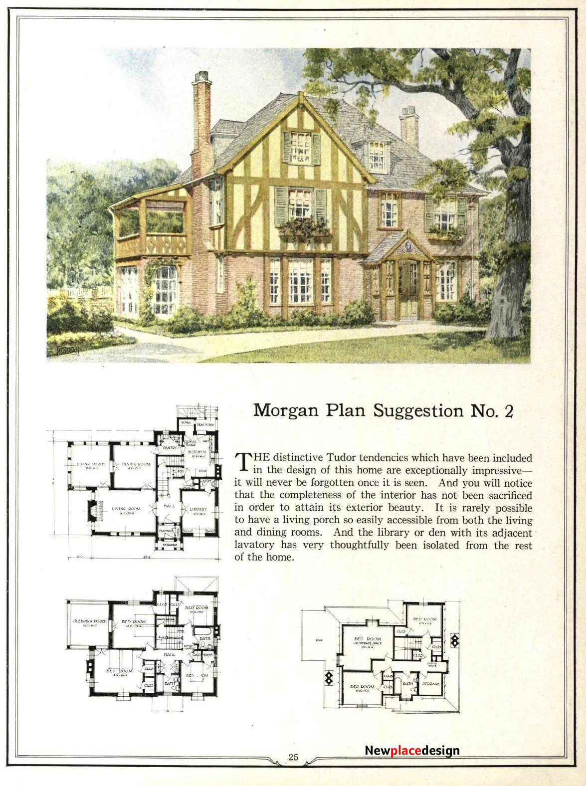 Building with assurance : Morgan Woodwork Organization : Free Download, Borrow, and Streaming : Internet Archive