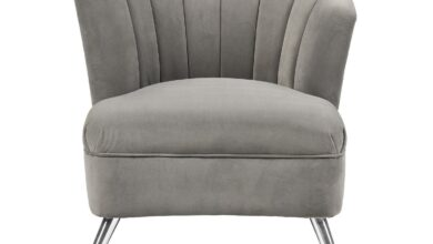 Elk Home 1204-108 Two Faced Chair
