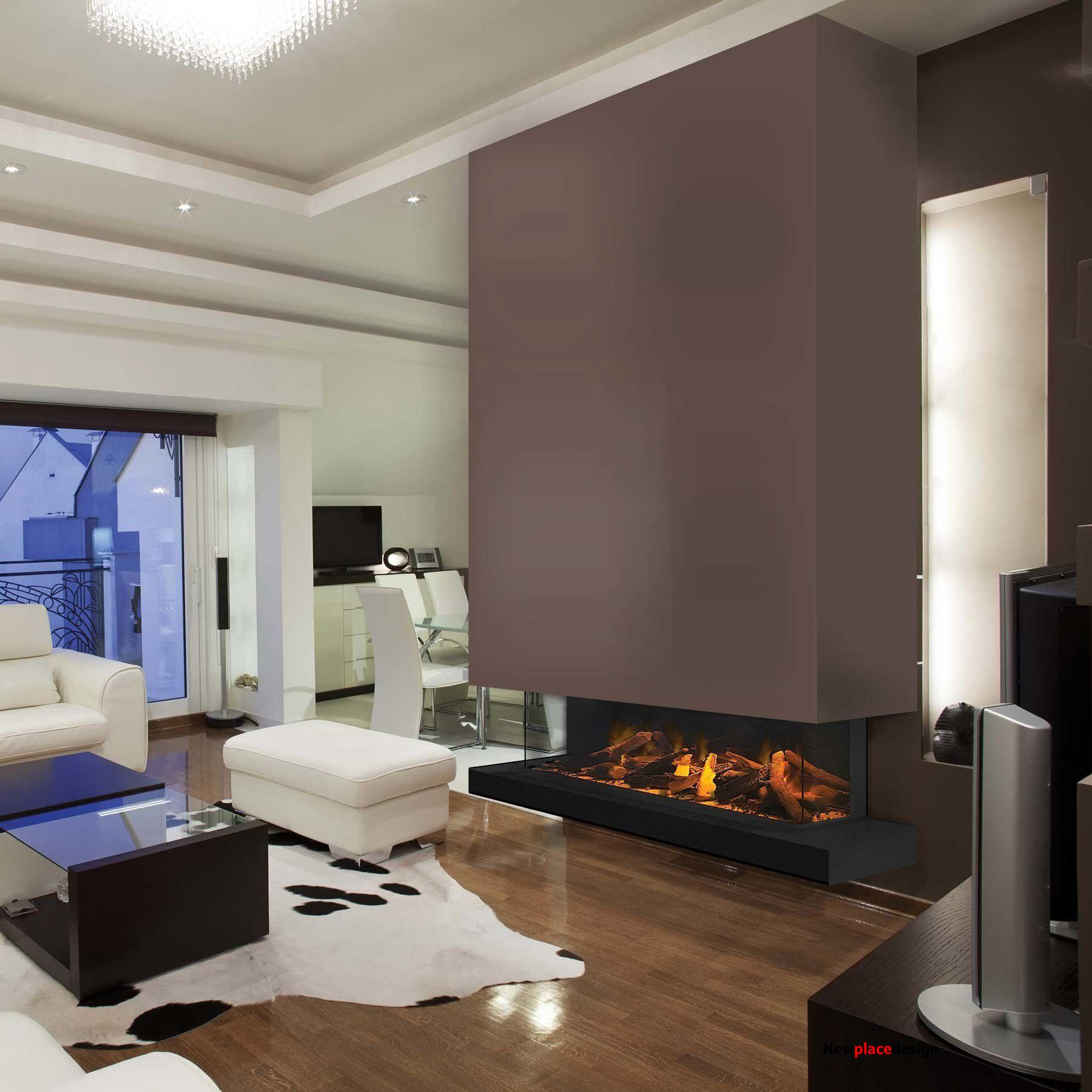 Evonic Fires E1500GF3 Hole in the Wall Electric Fire