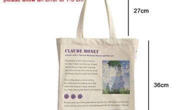 Fashion 2021 New Shoulder Letters Design Woman School Handbag Shopping Bag Classic Style Women's Bags Casual Student Books Totes