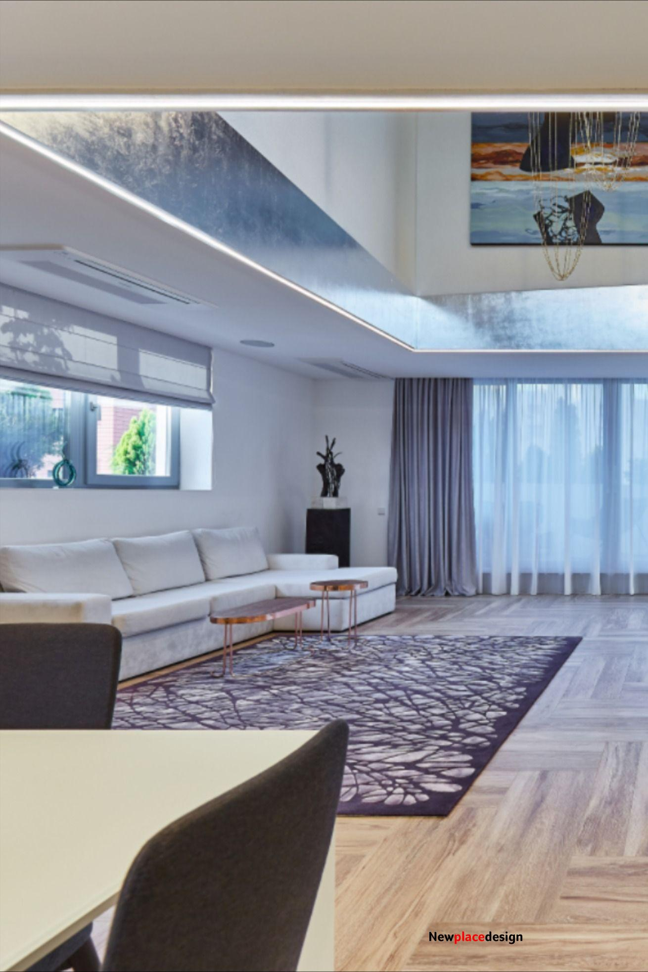 Inspiration You Deserve: 20 Interior Designers From Bucharest - Forty Management & Investments