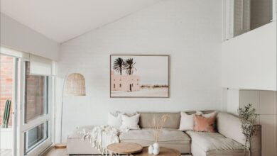 Interior Design Selections - Your Home Designs