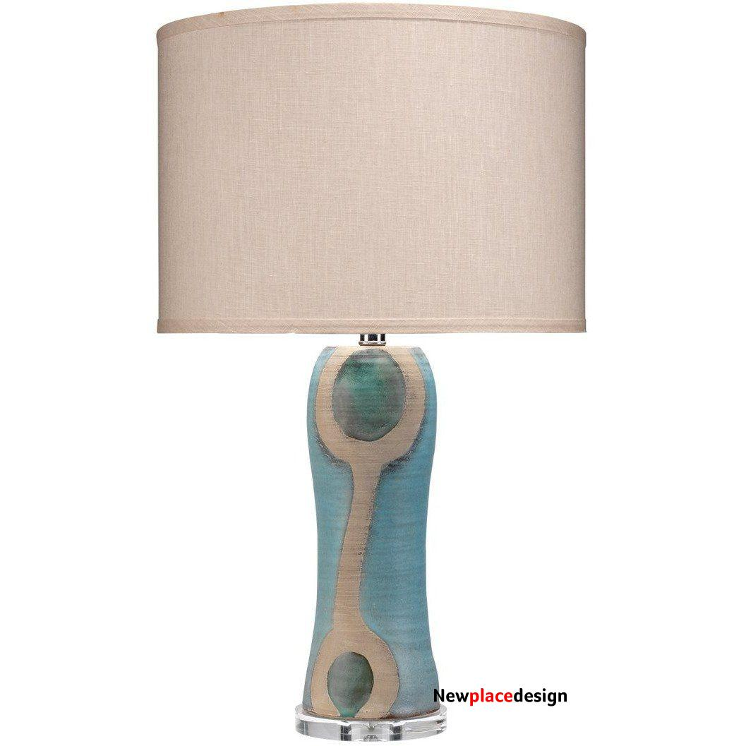 Jamie Young - Maryln Table Lamp