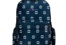 OZ DAYPACK BACKPACK ON SALE! - DEER