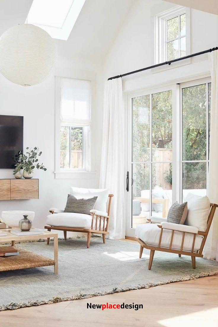 Proof that Cream White is Anything but Boring | lark linen