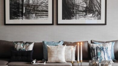 Showhome Interior Designers - Interiors by Abode