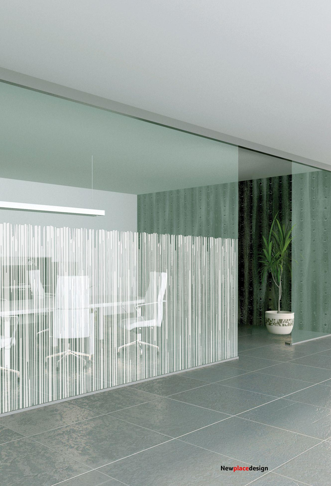 Solar Screen offers film solutions for all types of glazing.