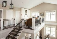 This is where you can get your kitchen, built-in closets, laundry room, bathroom...