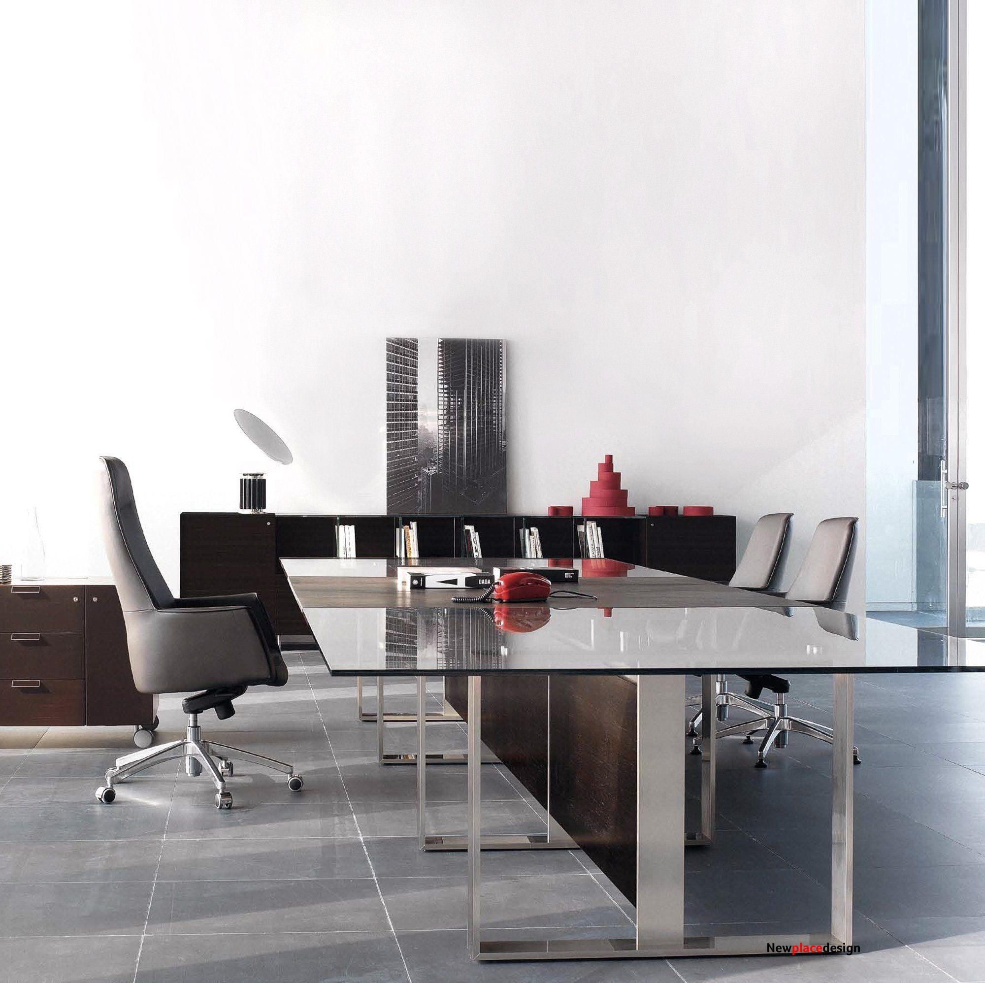 Tulip High Back Chair - Anthracite